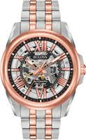 <b>Часы Bulova</b> купить, сравнить цены в Краснодаре - BLIZKO