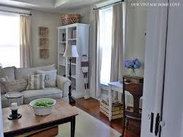 home office sitting room ideas. Full Size Of Living Room:dark Wood Office Furniture Work Desk In Bedroom Home Sitting Room Ideas