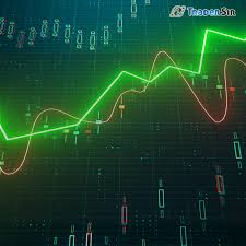 Different Charts Have Different Applications A Guide On
