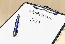 Resumes Resume Writing Workshop Powerpoint Workshops Near Me Calgary