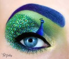 313 best makeup etc images on glitter makeup make up and beauty tips