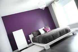 Purple And Grey Bedroom Ideas Purple And Grey Bedroom Ideas Option Is To  Have Just One . Purple And Grey Bedroom Ideas ...