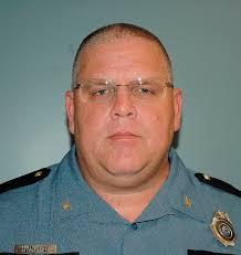 Longtime Skowhegan deputy police chief leaving for Lincoln -  CentralMaine.com