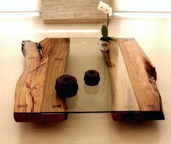 wooden furniture ideas. Modern Wooden Furniture Brilliant Wood And Best  Ideas On Home Design .