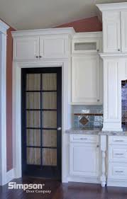 Get inspired with our door idea gallery. From beautiful exterior doors to  warm, inviting interior doors, view endless door design options available.