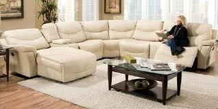 modern sofa sets living room latest design 18 19 info modern sofa sets living room sofa sofa set designs