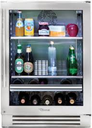 best undercounter refrigerator. Simple Undercounter Th Best Undercounter Refrigerators Depend On What You Are Storing True  ULine Yale And SubZero The Brands Depending  Intended Best Undercounter Refrigerator H
