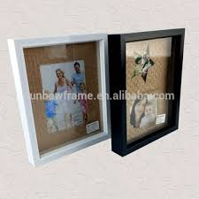 Decorative Shadow Boxes