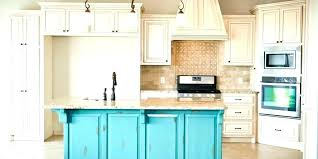 countertop options by kitchen home depot types cost counters south s
