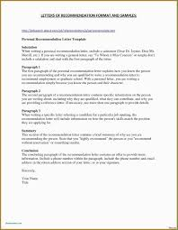 General Resume Objective Examples Philippines Inspiring Image