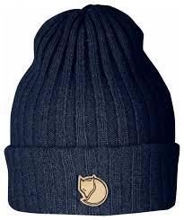 Зимние спортивные <b>шапки FjallRaven</b> - купить зимние ...