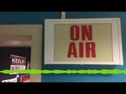 Anthony LaPolla on Utica Athletics vote - YouTube