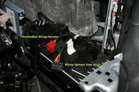 trailer wiring help audiworld forums Trailer Hitches Wiring Adapters name img_5262 jpg views 971 size 104 2 kb trailer hitches wiring adapters