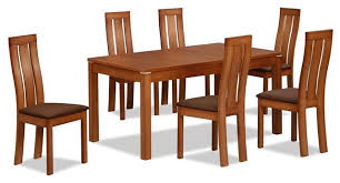 Exciting Design Of Dining Table And Chairs 69 With Additional Dining Room  Design with Design Of Dining Table And Chairs