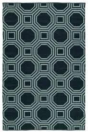 black rug white furry rug black rug coffee black rugs black rug black and white