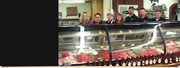 Locker Specials  Pocatello ID U2013 Del Monte MeatsButcher Block Meats Pocatello