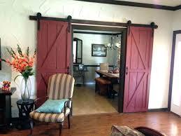 home depot sliding closet door track cabinet system glass replacement parts barn medium size of bottom slidi