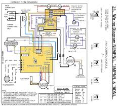 goodman hvac diagram general wiring diagram Goodman Heat Pump Wiring Diagram at Wiring Diagram For Goodman Air Handler