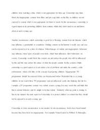 best mba essay mba entrance exams exam notification  essay on the internet age opinion of professionals