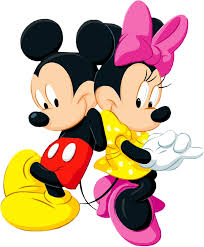 Mickey Mouse Birthday Mickey Mouse Clubhouse Clipart Free Download