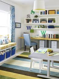 Organised Bedroom Home Diy Ideas