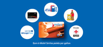 I got two of them and tried many times to turn them in. Mobil Gift Card Mobil Oil Mariana Islands Inc