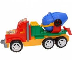 Детские товары <b>Karolina</b> Toys (<b>Каролина</b> тойз) - «Акушерство»