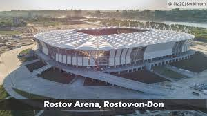 Image result for rostov on don stadium
