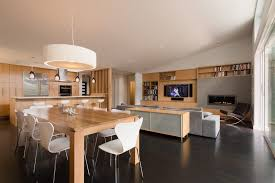 san francisco houzz fireplace mantels with furniture and accessory companies dining room midcentury contemporary design