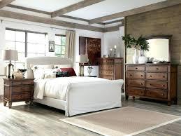 white rustic bedroom furniture. Brilliant White White Washed Bedroom Furniture With White Rustic Bedroom Furniture S