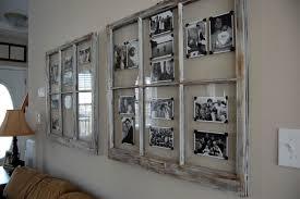 Dekorieren Mit Alten Fenstern Newcoloringpagescf