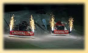 Bildergebnis für fire and ice lachtal