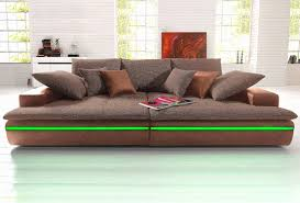 U Form Sofa Genial Removing Urine Odors From A Couch