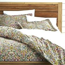 crate and barrel quilts comforters bed linen bedding duvet covers quilt king size comforter crate and barrel