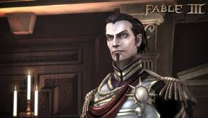 fable 3 jewel makeup the best tips and tutorials ociated press