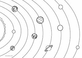 Select from 35450 printable coloring pages of cartoons, animals, nature, bible and many more. Printable Solar System Coloring Pages For Kids