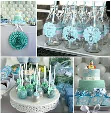 baby shower decoration diy baby shower centerpieces for a boy together with themes decorating ideas baby