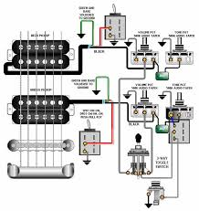 select emg hss wiring diagram auto electrical wiring diagram emg hz pickups wiring diagram 29 wiring diagram images