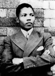 Nelson Mandela Education Quote Amazing Nelson Mandela Wikiquote