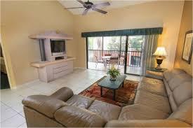 Orlando 2 Bedroom Suites Amazing Bedroom New 2