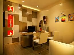 contemporary office interior design ideas. Home Office Best Design Ideas For Interior Company. Contemporary Furniture. Small R