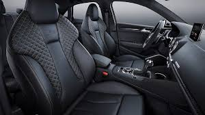 2018 audi rs3 interior.  rs3 interior of 2018 audi rs 3 and audi rs3 interior
