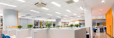 lighting for offices. Lighting For Offices