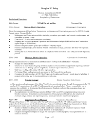 Resume Example 43 Activities Director Resume Activity Assistant