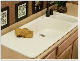 Square Single Bowl Bathroom SinksAcrylic Kitchen Sinks Bas340 Acrylic Kitchen Sink
