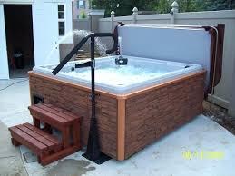 hot tub towel rack outdoor hot tub towel rack designs diy hot tub towel rack
