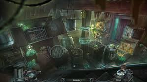 Play the best free hidden object games online with hidden clue games, hidden number games, hidden alphabet games and difference games. Article Category Hidden Object Gamingonlinux