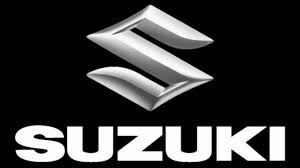 suzuki motorcycles logo.  Logo Suzuki Motorcycle India SMIPL Today Reported A 3659 Percent Rise In  Domestic Sales May At 53167 Units The Company Had Sold 38923 Units The  Inside Motorcycles Logo