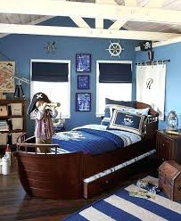 pirate themed bedroom boys pirate themed bedroom ideas with decorate your boy s room bedrooms and