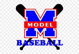 model patriot baseball alumni heart baseball shower curtain 461089